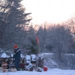 Snow3_2009
